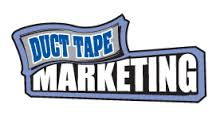 Bruce McKenzie's articles in Duct Tape Marketing